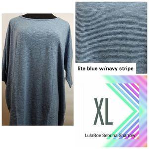 LuLaRoe XL Irma